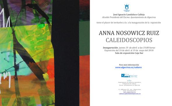 invitacion anna (2)